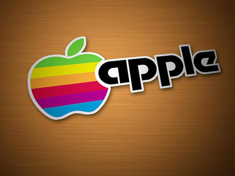 Marché des Tablettes Tactiles : la tablette iPad d'Apple représente 95% des ventes 2