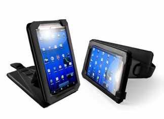 Top 10 Accessoires Archos 101 Internet tablet 17