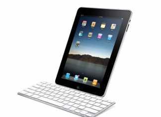 Top 10 Accessoires iPad 11