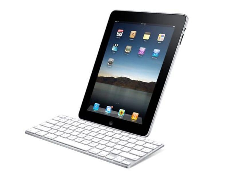 Tablette iPad : Magique et Révolutionnaire à un prix incroyable