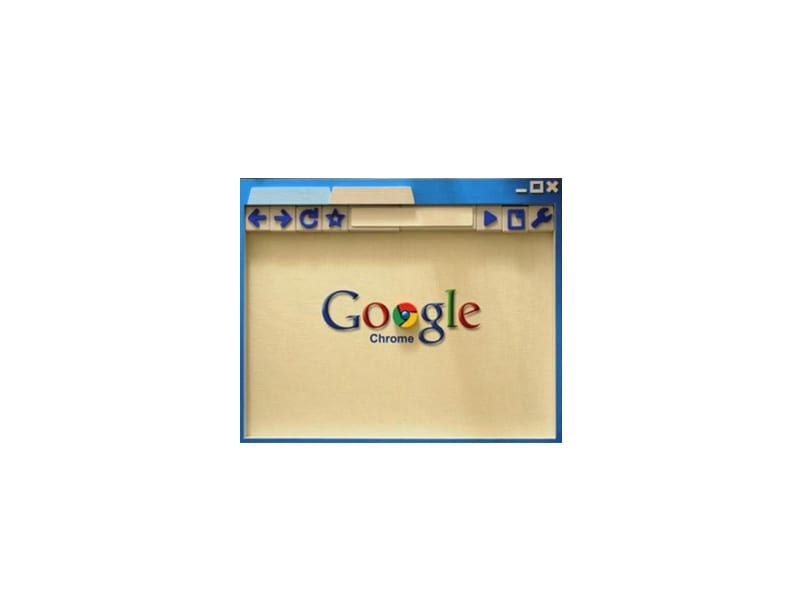 Chrome Web Store : applications compatibles iPad grâce à HTML5