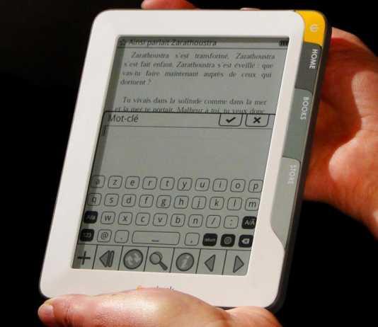 Test et avis complet FnacBook  2