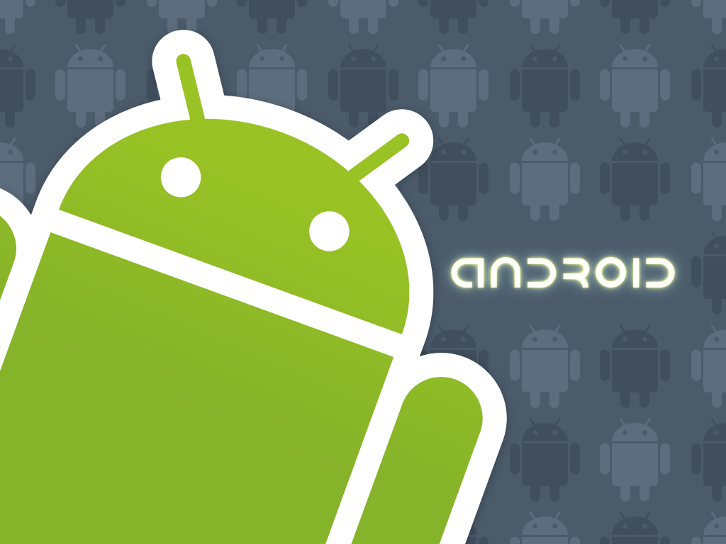 Android Market : l'App Store version Google 3