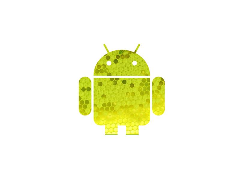CES 2011 : Google Android Honeycomb Officiel, la version dédiée aux tablettes