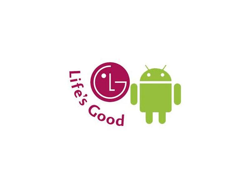 CES 2011 Tablette PC Tactile : une tablette LG annoncée demain !