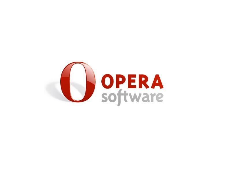 CES 2011 Tablette PC Tactile : Navigateur Opera pour Tablettes et Netbooks