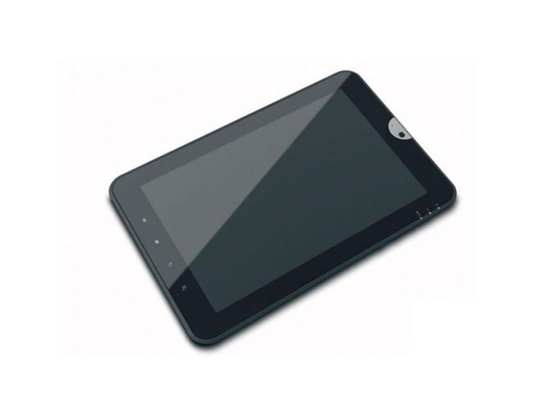 Tablette PC Tactile : Toshiba annonce une tablette Android Tegra 2 de 10,1 pouce