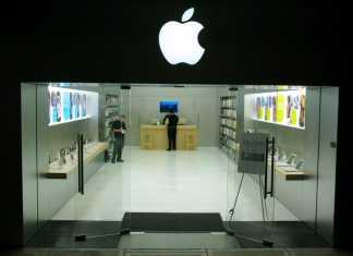 iPad 2 : Achat/Vente de l'iPad 2 dès sa sortie mercredi ?