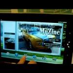 Asus EeePad Transformer : Fiche Technique Complète 1