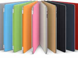 Top 10 Accessoires Apple iPad 2 11