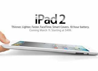 Comparer les prix de l'iPad 2 : Acheter l'iPad 2 moins cher 2