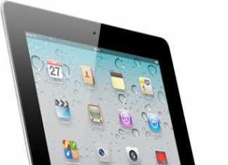 Accessoire iPad 2 : Dock iPad 2, la station d'accueil multifonction