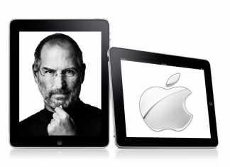Apple iPad 2 : un événement considéré comme «crucial» pour rester en tête de la concurrence.