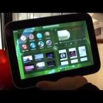 Lenovo Lepad : Fiche Technique Complète 1