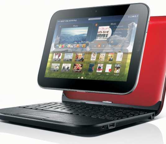 Lenovo Lepad : Fiche Technique Complète 2