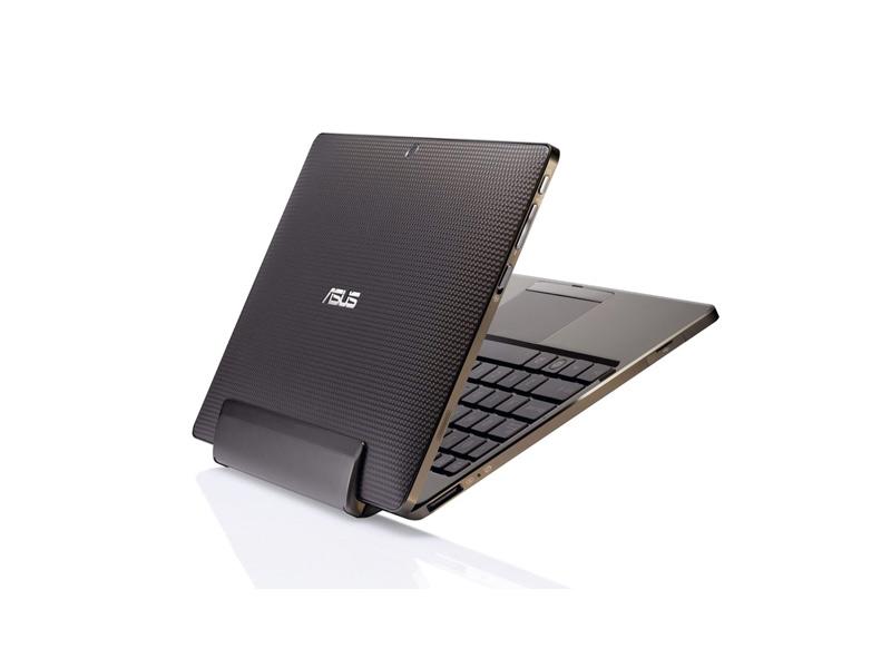Pré-commandez la tablette tactile Asus EEE Pad Transformer 4