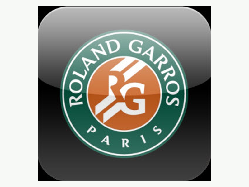 Application Roland Garros 2011 2