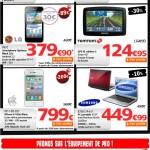Acer Iconia Tab W500 : Offre spéciale chez RueDuCommerce.com ! 2