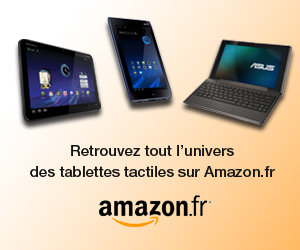 Achat vente tablette tactile amazon - Ou acheter tablette samsung ...