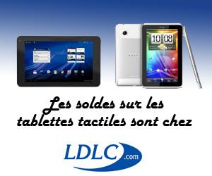 Achat vente tablette tactile ldlc - Ou acheter tablette samsung ...