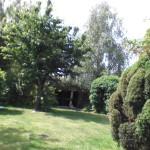 Photo Arrière