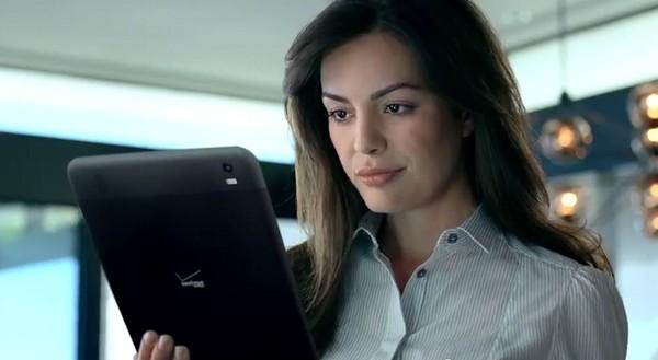 Une tablette Motorola Xoom 2 en prévision ? 1