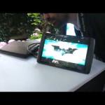 Video thumbnail for youtube video Photo et vidéo de la nouvelle gamme Archos Gen9 : Archos 80 et Archos 101 – iLoveTablette.com
