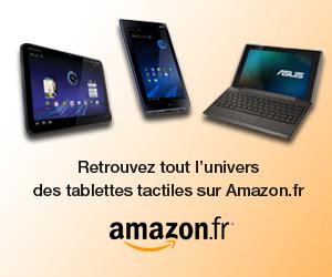 soldes tablettes pc tactiles et liseuses ebook hiver 2011. Black Bedroom Furniture Sets. Home Design Ideas