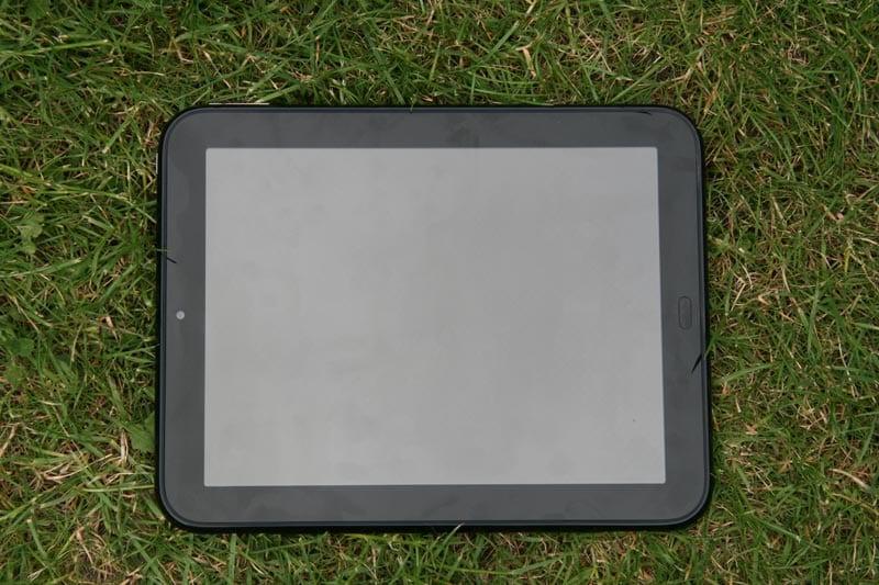 CDiscount annonce 400 tablettes HP TouchPad en vente cette semaine