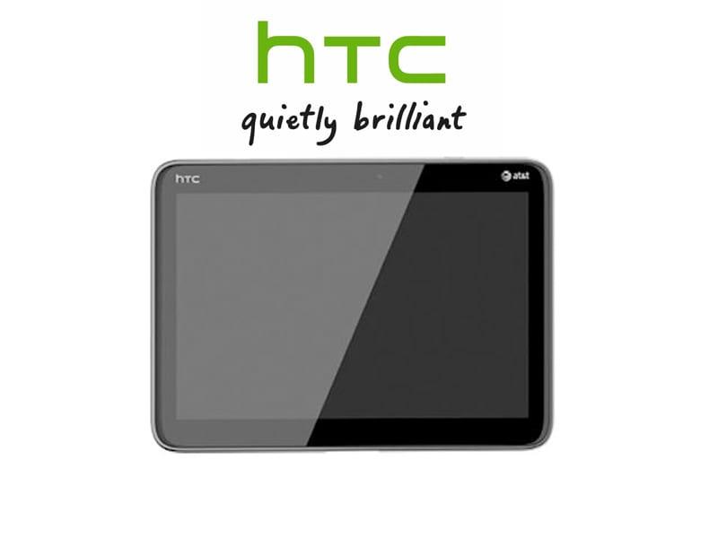 HTC Puccini : De nouvelles photos dévoilées