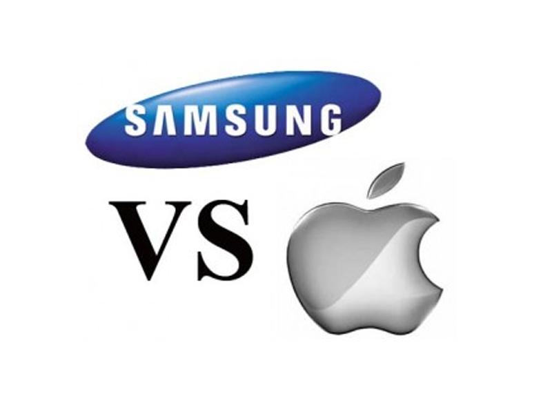 Samsung Galaxy Tab 10.1 : fin de l'interdiction des ventes en Europe ...