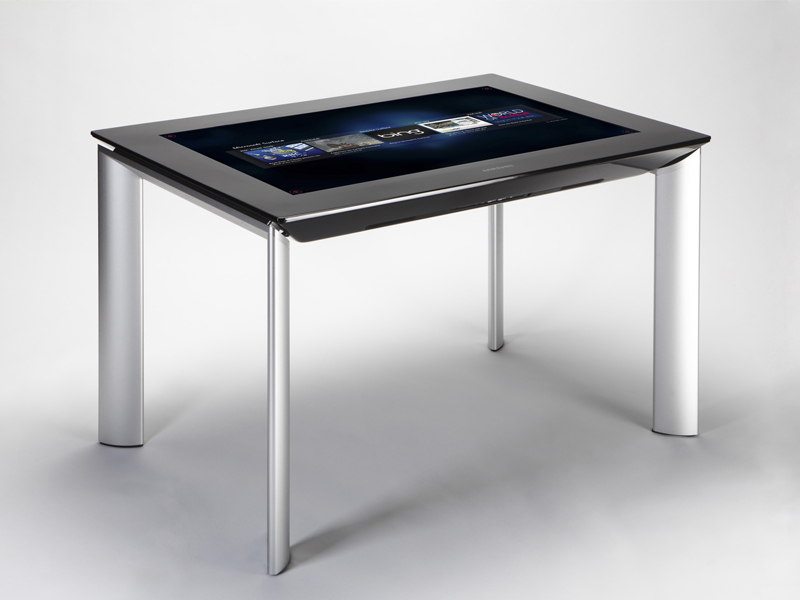 Samsung Multitouch SU40 pour microsoft Surface 2