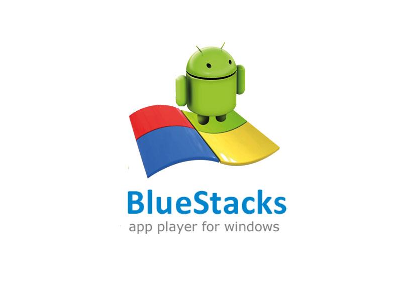 Bluestacks App Player : les applications Android sur Windows c'est possible