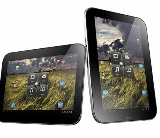 Lenovo IdeaPad K1 32Go : Disponible sur le site BestBuy à 349$ 4
