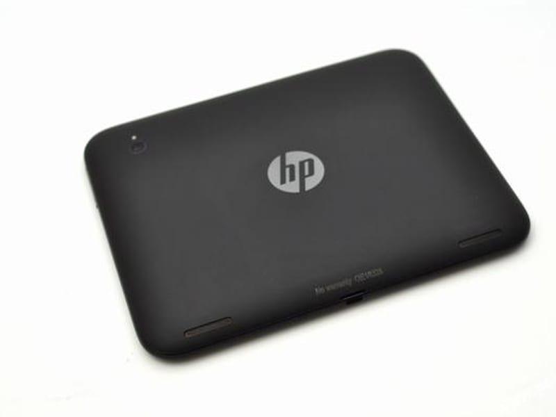 Une tablette HP à 99$ à venir pour la rentrée des classes ?