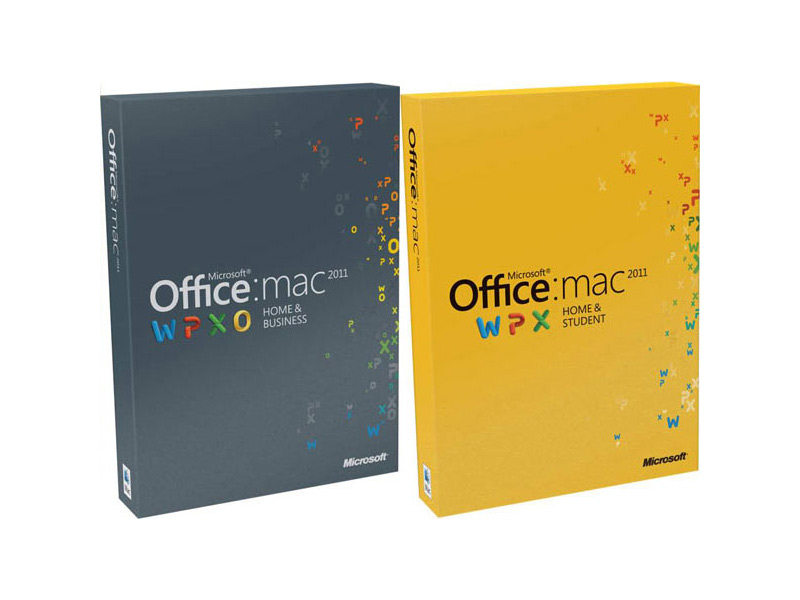 Microsoft prépare une version d'Office pour iPad