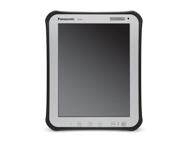 Panasonic lance 2 tablettes ultra-résistantes sous Android : ToughPad A1 et B1