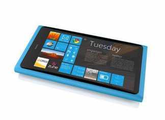Nokia confirme qu'une tablette tactile sous Windows 8 est en préparation