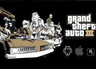 GTA III (Gran Theft Auto) débarque sur Android et iOS le 15 décembre 4