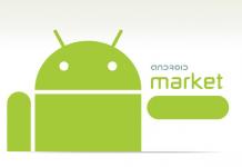 Android Market fête ses 10 milliards d'applications téléchargées 3