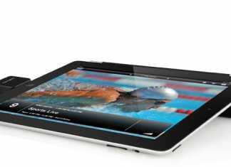 TV sur iPad 2 : EyeTV mobile transforme votre iPad en une télévision mobile ! 1