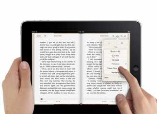 La commission Européenne lance une enquête contre Apple et 5 éditeurs de livres
