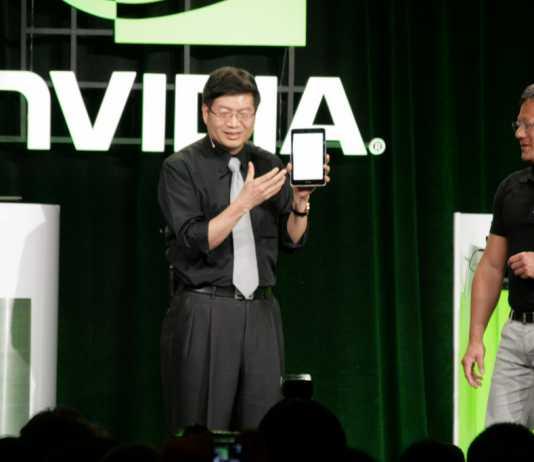 Asus Eee Pad MeMO 370T Tegra 3 : tablette 7 pouces sous Android 4 au prix de 249$ au CES ! 4