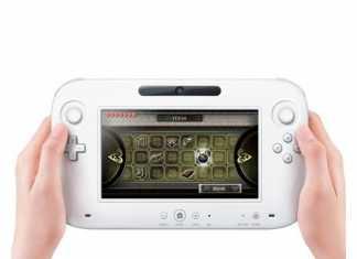 Rumeur : un Nintendo Store pour la tablette Wii U