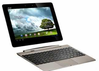 Tablette Transformer Prime : Asus répond aux inquiétudes (GPS, Bootloader, ICS, livraisons)