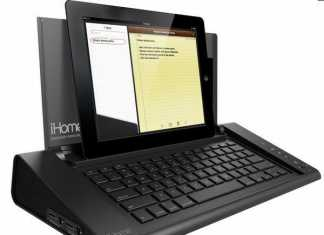 Clavier bluetooth - Tablette tactile avec port usb ...