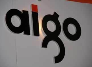 Tablette Aigo M718 HD et Aigo M803 : deux nouveaux AigoPad sous Android 4