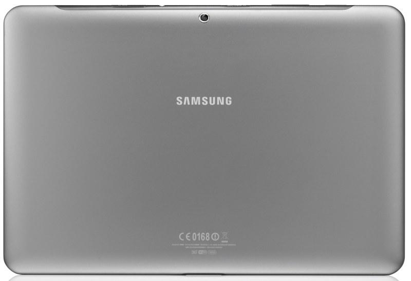 samsung annonce la tablette galaxy tab 2 10 1 pouces sous android ics au mwc. Black Bedroom Furniture Sets. Home Design Ideas