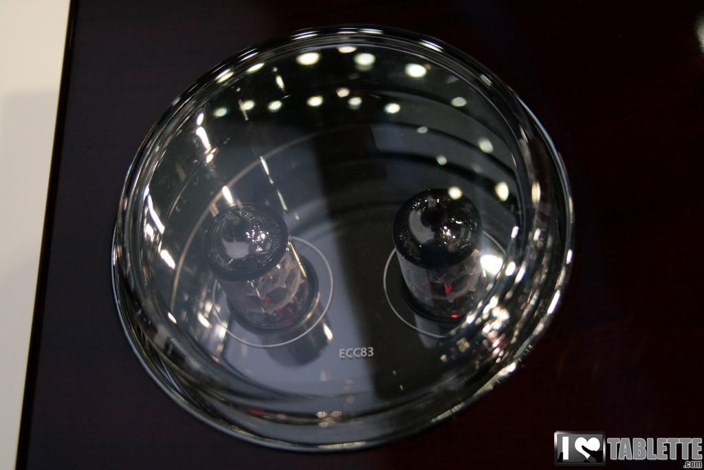 Station-Accueil-Ampli-Lampes-Galaxy-Tab