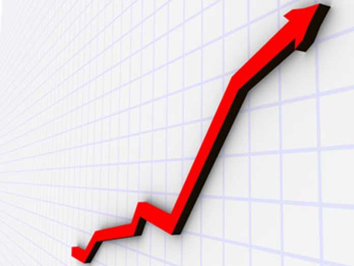 Marché des tablettes tactiles : +160% en France pour l'année 2011 selon Gfk 2